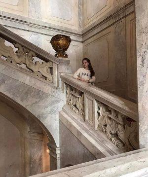 Культурная программа😍🏛 Hofburg Wien: Kaiserappartements   Sisi Museum   Silberkammer