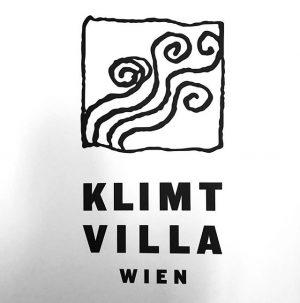 Klimt Klimt Villa WIEN