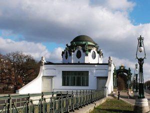 Built for the Emperor ✨ Der Hofpavillon ist ein beliebtes Motiv hier auf Instagram. 😉 Danke an...