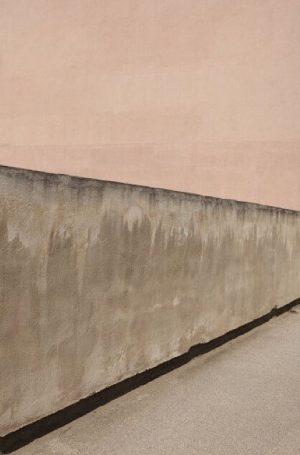@galerienathaliehalgand @julianmullan #cprint #soloexhibition #timepast #2017 #photography #art #gallery #vienna Galerie Nathalie Halgand