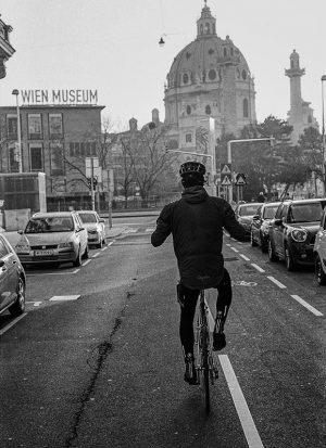 Alle Wege führen ins Wien Museum 😉 Das Wien Museum und seine Standorte haben natürlich auch über...