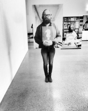 umění 🔝 #mumok #juliuskoller #art #vienna🇦🇹 #trip