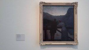 ❤🌹 #wien#vienna#museum#art#love#picoftheday#instadaily Leopold Museum