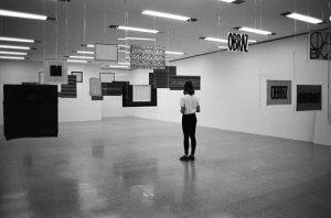 Mumoken No. 2 -@luise_paula #analog MQ – MuseumsQuartier Wien