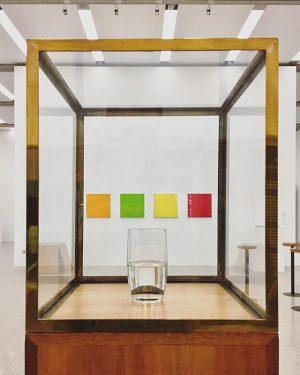 #architecture #museum #design #art #vienna MQ – MuseumsQuartier Wien