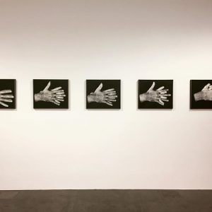 Ketty La Rocca Le mie parole, e tu? , 1974 #kettylarocca#lemieparoleetu#bodylanguage#poetics#kunsthallewien#vienna Kunsthalle Wien