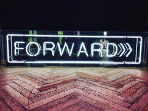 F O R W A R D > > #forwardfestival #forward #forwardvienna #festival #graphicdesign #design #grafikdesign #cbb...