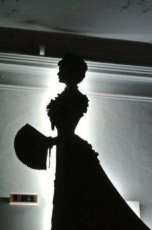В Австрии (да и в некоторых других странах Европы) очень любят императрицу Сиси. Она славилась своей красотой...