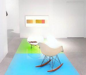 @mumok_vienna #mumok #museum #museums #modern #art #kunst #minimal #minimalist #vienna #vienna🇦🇹 #wien #wien🇦🇹 #austria #picoftheday #vsco #vscocam...