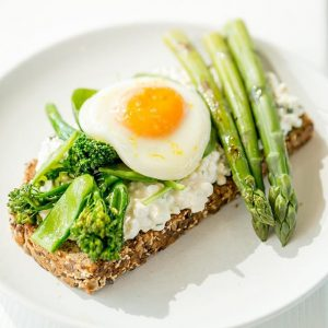 Sunny Sea Side Bread - neu auf der Karte! #mottoamfluss #mottoamflusscafe #breakfast #eathealthy #stayhealthy #bestfood #foodlovers #foodies...
