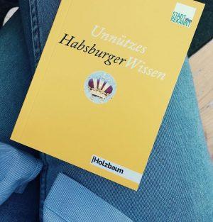#preshopping #feschmarktwien @stadtbekannt.at #unnützeswissen #habsburg Feschmarkt @ Ottakringer Brauerei