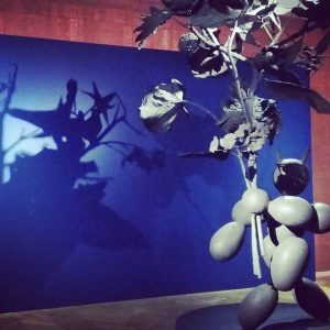 #austria #wien #vienna #museumquartier #mq #leopoldmuseum #leopoldmuseumvienna #contemporaryart #pic #picoftheday Leopold Museum