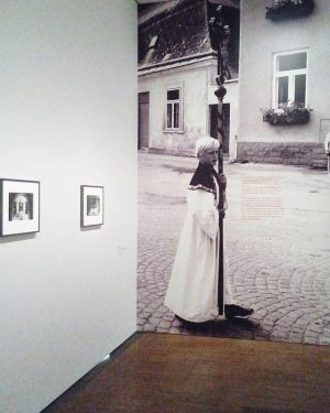 Old traditions. #albertinamuseum #österreichfotografie #austriaphotography #igersaustria #museumlife #discovervienna #igersvienna #exhibition #archilovers #artinvienna #artblogger #designblogger #neverstopexploring #justgoshot Albertina...