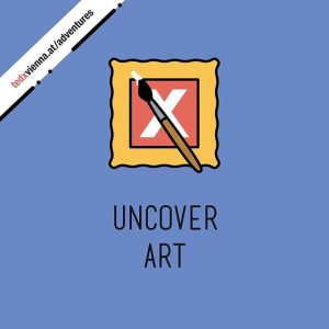 One of our adventures this Saturday will bring out our inner artists: At @albertinamuseum, we're going to...