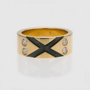 Birds #custom #bird #highjewelry #jewelry #jewellery #ring #silver #gold #fine #artisan #luxury #custom #art #blingbling #fashion #hautejewelry...