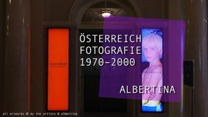 [NEW VID ONLINE] AUSTRIA.PHOTOGRAPHIE 1970–2000 at ALBERTINA #photography #art #Vienna
