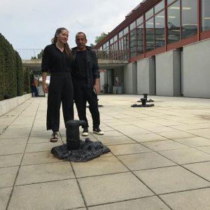 #socratisSocratous #olympiatzortzi #21erhaus