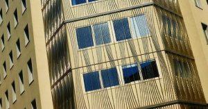 Edifici #building #wien #vienna #igersaustria #igerssummer #igerswien #igersvienna #arch #archilovers #architecturephotography #architecture #architectural #welovewien #picoftheday #statue #instawien...