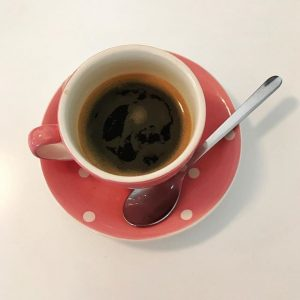 #whynot #coffeetime #cute #coffeemug #coffee #appreciation #mumok #museumofmodernart #vienna #austria #familytrip Mumok, Museum of Modern Art, in...