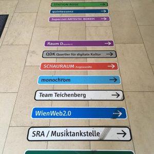 @mqwien mqwien #museumsquartier #vienna #austria #instagood #photooftheday #like #picoftheday #instadaily #igdaily #instaphoto #instalike ...