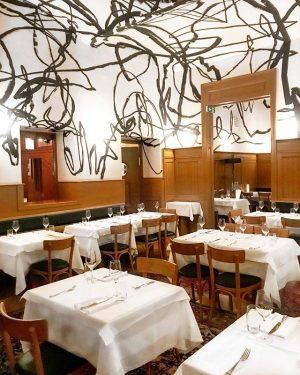 Wining & Dining 🍷🍴#bestwienerschnitzelintown Skopik & Lohn