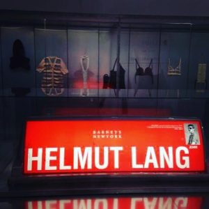 #helmutlang #polarize #RÖMERVII #conceptstore #bregenz #thinkinglifestyle #influencer #lifestyleblogger #style #instaday #picoftheday #instacool #avantgarde #accessories #furniture #men #vintage...