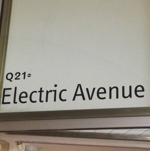 #avenue #mq #Austria MQ – MuseumsQuartier Wien