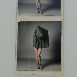 WOMAN - Feministische Avant-garde. Ausstellung noch bis 03. September 2017. Text des @mumok_vienna --