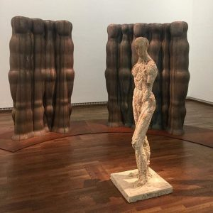 #avramidis Leopold Museum
