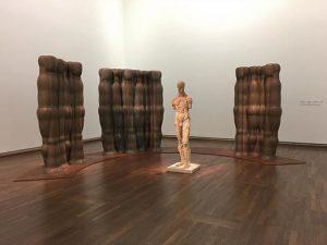 Great #sculpture #art by #joannisavramidis #leopoldmuseum #wien #vienna