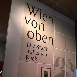 For the controversial history of the building of the Vienna Museum visit our FB Page! The current...