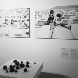#wienmuseum Vienna, Austria