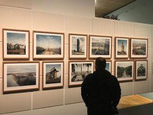 six of thirtysix views #vienna #stefan olah #wienmuseum