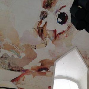 K anti ne MQ...vienna MQ – MuseumsQuartier Wien