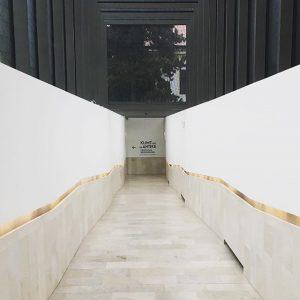 #Klimt und die Antike Unteres Belvedere