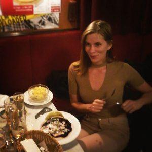 #saurewurst #wagashishisvienna Kaffee Alt Wien