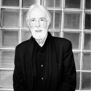 "🎥 Now playing In Austrian theatres: ""HAPPY END"" by Michael Haneke ______________________________ Photo: Michael Haneke during his..."