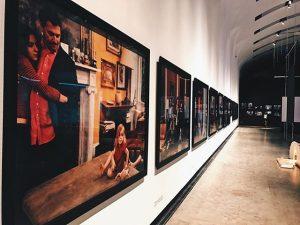 #Wien #Vienna #Kunsthalle #art #modernart #austria #gallery #museum #city #vscocam Kunsthalle Wien
