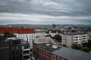 Wien Favoriten BROTFABRIK WIEN