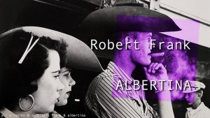 [NEW VID ONLINE] Robert Frank at ALBERTINA #art #Vienna #photographie