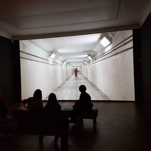 #mumok #contemporaryart #wien #vienna #art #nofilter