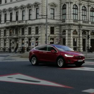 #Wien#Vienna#Austria#America#Teslamotors#ModelX#wienstagram#dasiswien#worldwide#wciv#igersvienna#igerswien#igersaustria#carporn#carlife#carlifestyle#carspotting#Schwarzenbergplatz#2k16 Schwarzenbergplatz