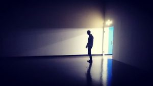 #instagoodmyphoto #2instagoodportraitlove #mumok #exploretocreate #folksouls #kunst #thephotosociety #modernart #yellow #peoplescreatives #visualsoflife #art #f4f #picoftheday #instagood #instamood #creatives...