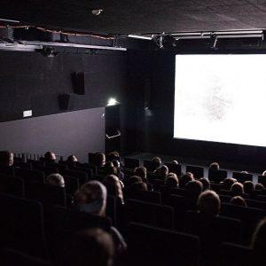 Österreichischer Filmpreis #Kurzfilm Screening @mumok_vienna ongoing since 11am ! #österreichischeFilmakademie #freeentry #gratis Mumok, Museum of Modern Art, in Vienna.