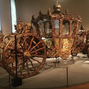 Tell me you don't want one... At #Schönbrunn. Vienna, Austria