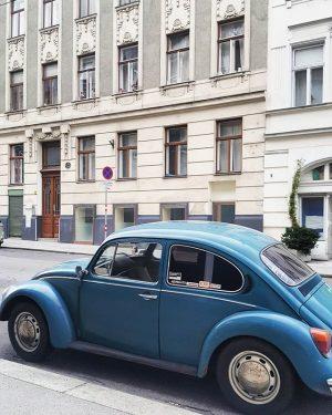 #wienundseineautos #ottakring #1160wien #wien16 #vienna_city #welovevienna #1000thingsinvienna Ottakring, Wien, Austria