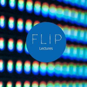 FLiP Lectures – 1 ExpertIn, 50 SchülerInnen, 60 Minuten⠀ Im neuen Jahr starten wir die FLiP Lectures....