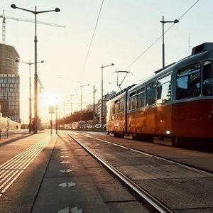 Quartier Belvedere, Landstraße⠀ Dankeschön an @damngoodcherrypie für dein Bild! #sun #bim #hochhaus #wienliebe #wien #vienna #igersvienna #wieneralltag...