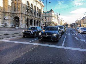 #Wien#Vienna#Austria#Germany#mercedesbenz#amg#wienstagram#dasiswien#worldwide#wciv#igerswien#igersvienna#igersaustria#supercar#sportcar#carporn#carlife#carlifestyle#carspotting#Staatsoper#2k17 Wiener Staatsoper