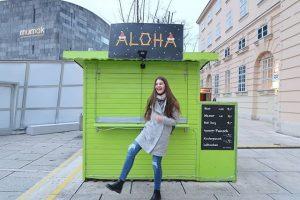 aloha MQ – MuseumsQuartier Wien